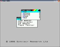 Screenshot_2014-10-01_235557