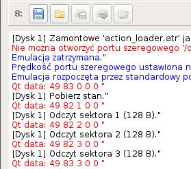 data_frame