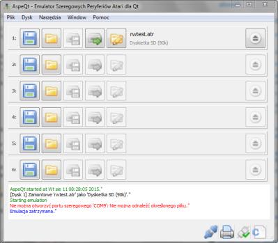 AspeQt_Windows