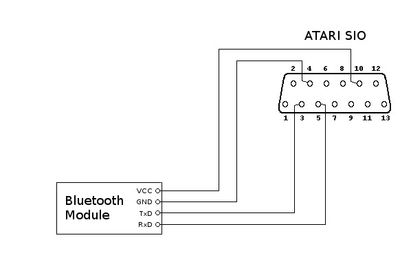 bluetooth_03
